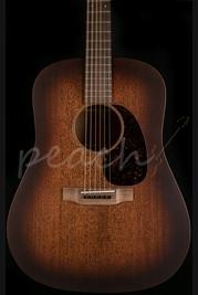CF Martin D15M acoustic guitar