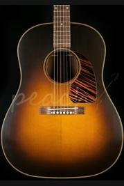 Gibson Custom 1942 J-45 Legend