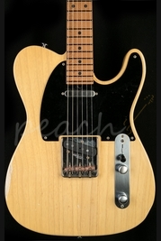 Suhr Classic T Antique Butterscotch Blonde s/n 23911