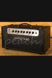Hamstead Soundworks Artist 20+RT Used