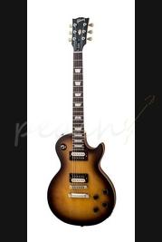 Gibson LPJ 2014 Vintage Sunburst Perimeter Satin