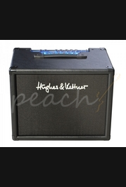 Hughes and Kettner Tubemeister 18 Twelve Combo