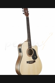 Maton SRS60C Solid Road Series Electro Acoustic guitar
