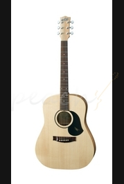 Maton S60 Solid Wood Acoustic