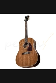Gibson J-45 Limited Run Genuine Mahogany Acoustic Guitar
