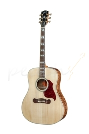 Gibson Hummingbird Recording Artist Koa Limited Edition