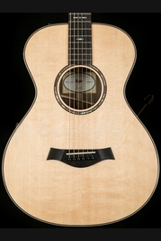 Taylor 712e 12th Fret Fall Limited