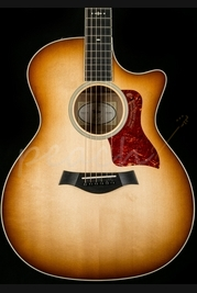 Taylor 514ce Fall Limited