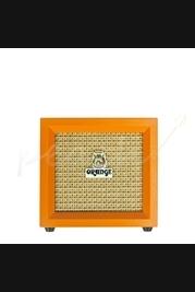 Orange Crush Micro Amp CR3 3W Amp