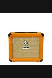 Orange Crush PIX CR20LDX Guitar amp with FX