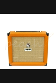 Orange Crush PIX CR35LDX Guitar amp with FX