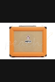Orange Crush Pro CR60C 60W Guitar Combo