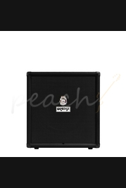 Orange Crush PIX 100 Watt Bass Amplifier Black
