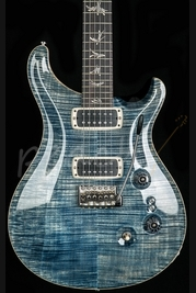 PRS Brushstroke 24 Faded Whale Blue