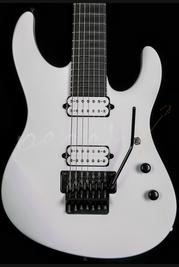 Suhr Modern 7 String Bright White Used