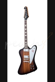 Gibson Firebird 2014 Vintage Sunburst