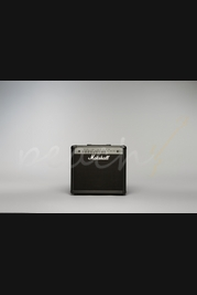 Marshall MG101CFX 100W 1x12 Combo with FX. Carbon Fibre Finish