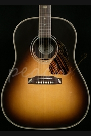 Gibson J-45 Custom Rosewood Sunburst Acoustic