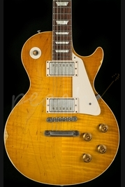 Collectors Choice #15 Greg Martin '58 Les Paul Used