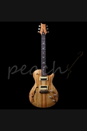 PRS SE Zach Myers Spalted Maple