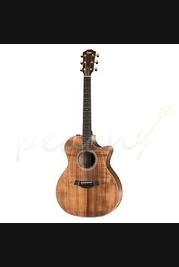 Taylor 324ce-K FLTD Electro Acoustic Guitar