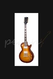 Gibson Les Paul Standard 2014 Honeyburst - Mini-E Tune