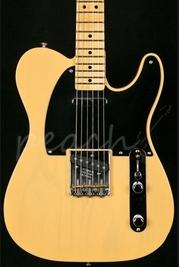 Fender Custom Shop '51 Nocaster NOS