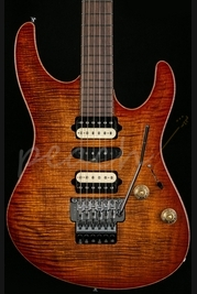 Suhr Modern Copperhead