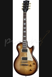 Gibson 2015 Les Paul Less Plus Desert Burst