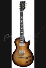 Gibson 2015 Les Paul Studio Desert Burst