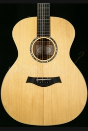 Taylor Custom Grand Auditorium BTO 7392
