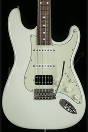 Suhr Classic Olympic White SSCII