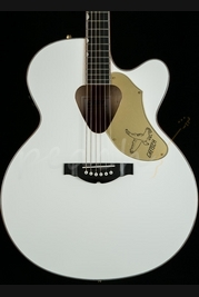 Gretsch G5022CWFE Falcon 6 Electro Acoustic 6 string