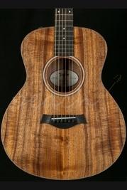 Taylor gs Mini-E Koa FLTD Electro Acoustic Guitar