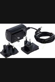 TC Electronic PowerPlug 9 - 9 Volt DC Power Supply