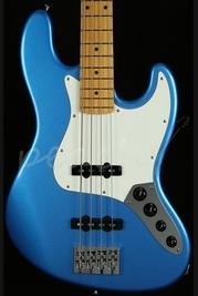 Suhr Classic J Lake Placid Blue 22664