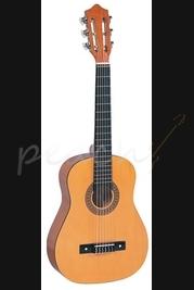 Palma 1/2 Size Classical Guitar