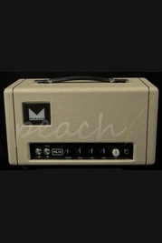 Morgan Amps ML12 Heads and Combos