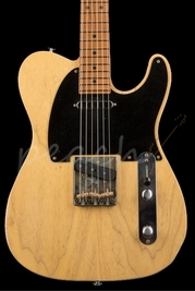 Suhr Classic T Antique Butterscotch Blonde 23894