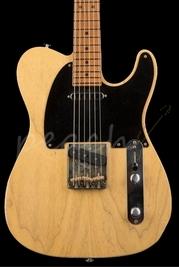 Suhr Classic T Antique Butterscotch Blonde 23894