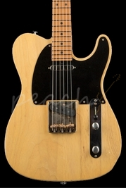 Suhr Classic T Antique Butterscotch Blonde 23895