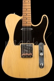 Suhr Classic T Antique Butterscotch Blonde 23918