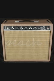"""Headstrong Lil"""" King Reverb 1x12 Combo Used"""