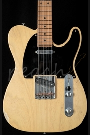 Suhr Classic T Antique Butterscotch Blonde 23914