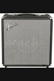 Fender Rumble 40 V3 Bass Guitar Combo Amplifier