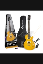 "Slash ""AFD"" Les Paul Special-II Outfit"