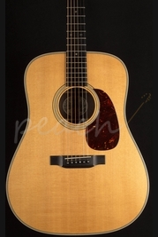 Collings D2H - Used
