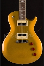 PRS SE Bernie Marsden Gold Metallic