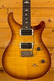 PRS CE24 McCarty Burst Used