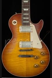 Gibson Custom 1959 Les Paul VOS Iced Tea 2014